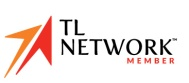 TLNETWORK_member_stacked_4c