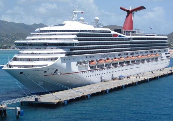 Carnival Victory2